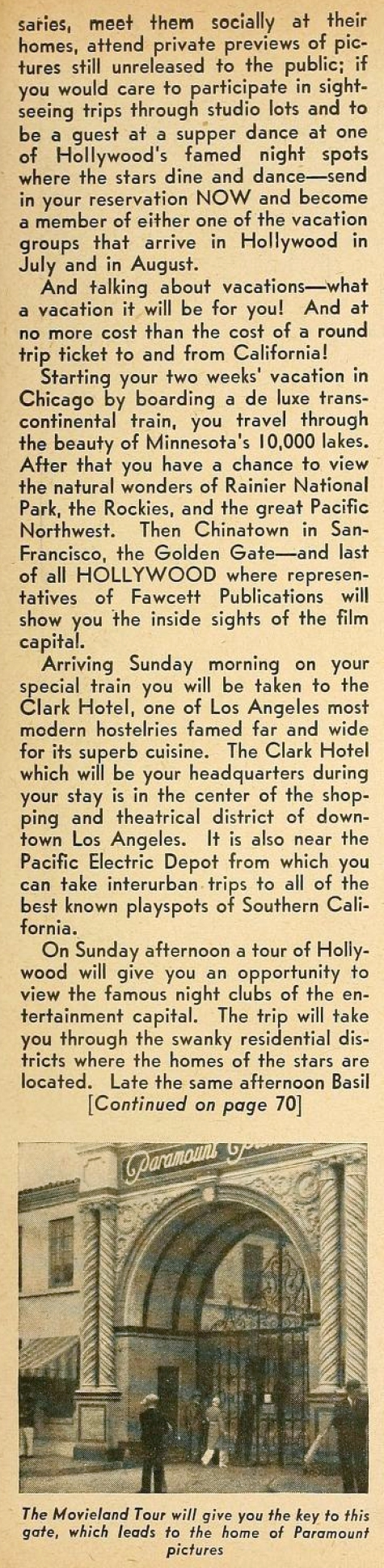 hollywood june 1937 tour 01a