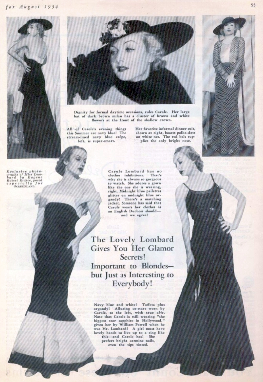 carole lombard screenland aug 1934 beauty 01a