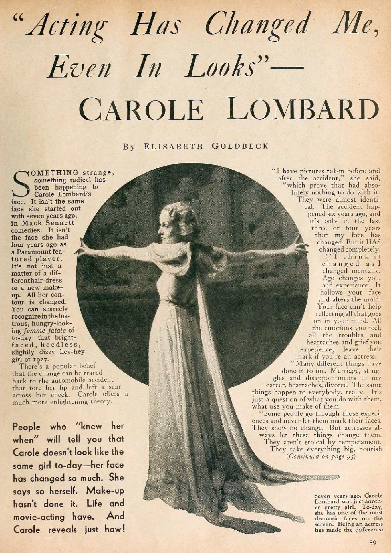 carole lombard motion picture september 1934aa