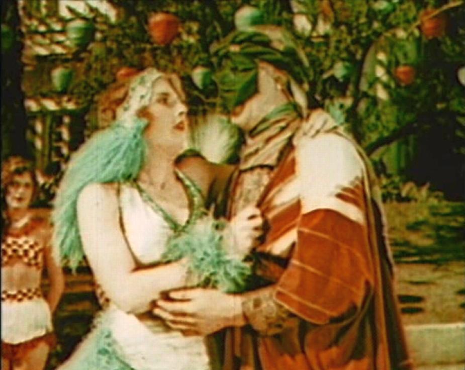 carole lombard matchmaking mamma 05