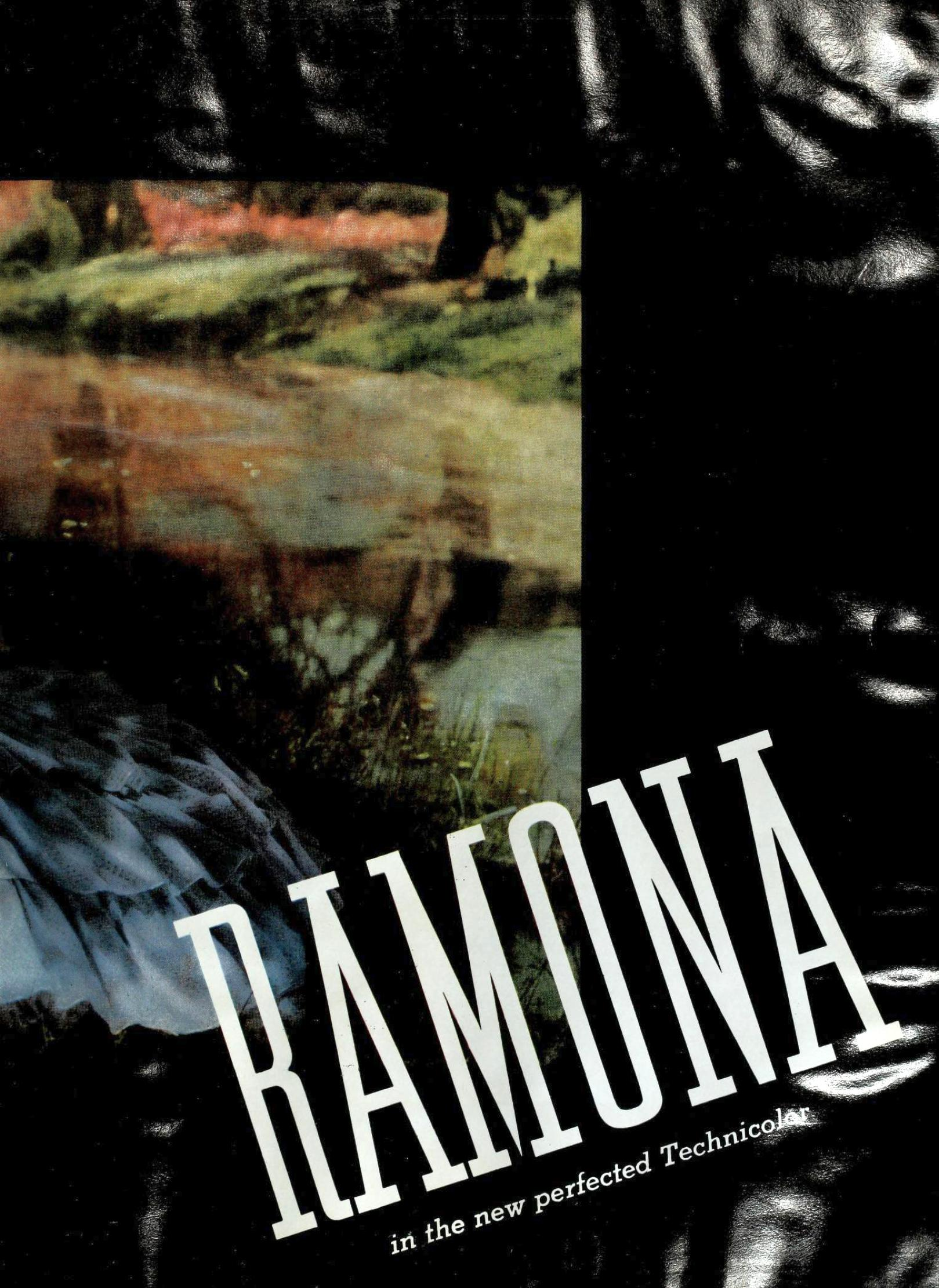 film daily 091636 ramona 02a