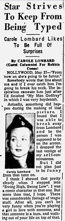 carole lombard 053037 portsmouth times 00
