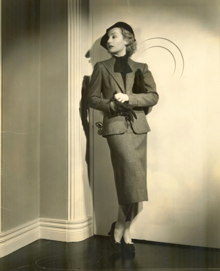 carole lombard love before breakfast 19c front
