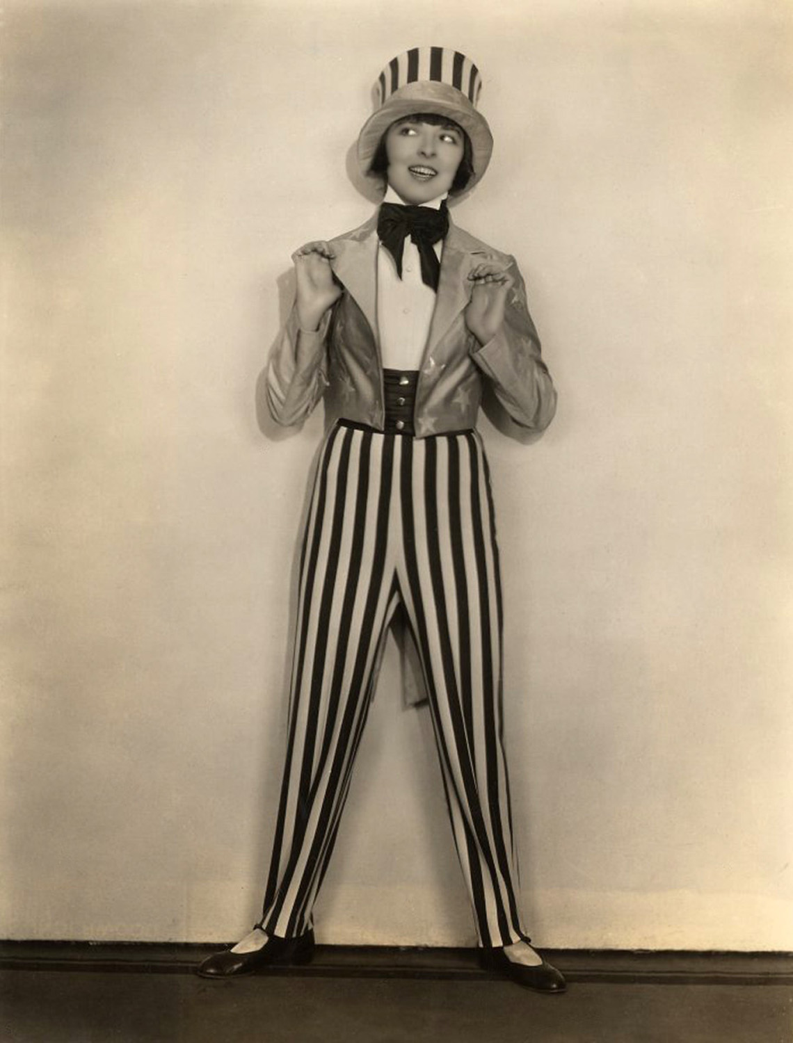 july 4 colleen moore