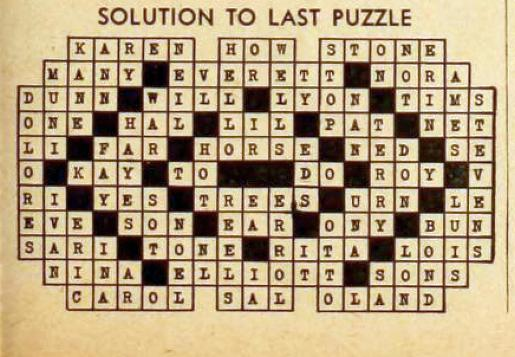 motion picture february 1935 puzzle solution large