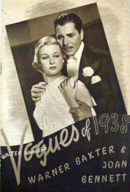 cinegram vogues of 1938b
