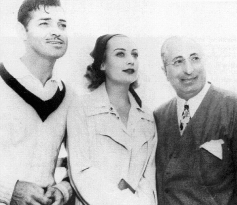 carole lombard clark gable louis b. mayer largest00