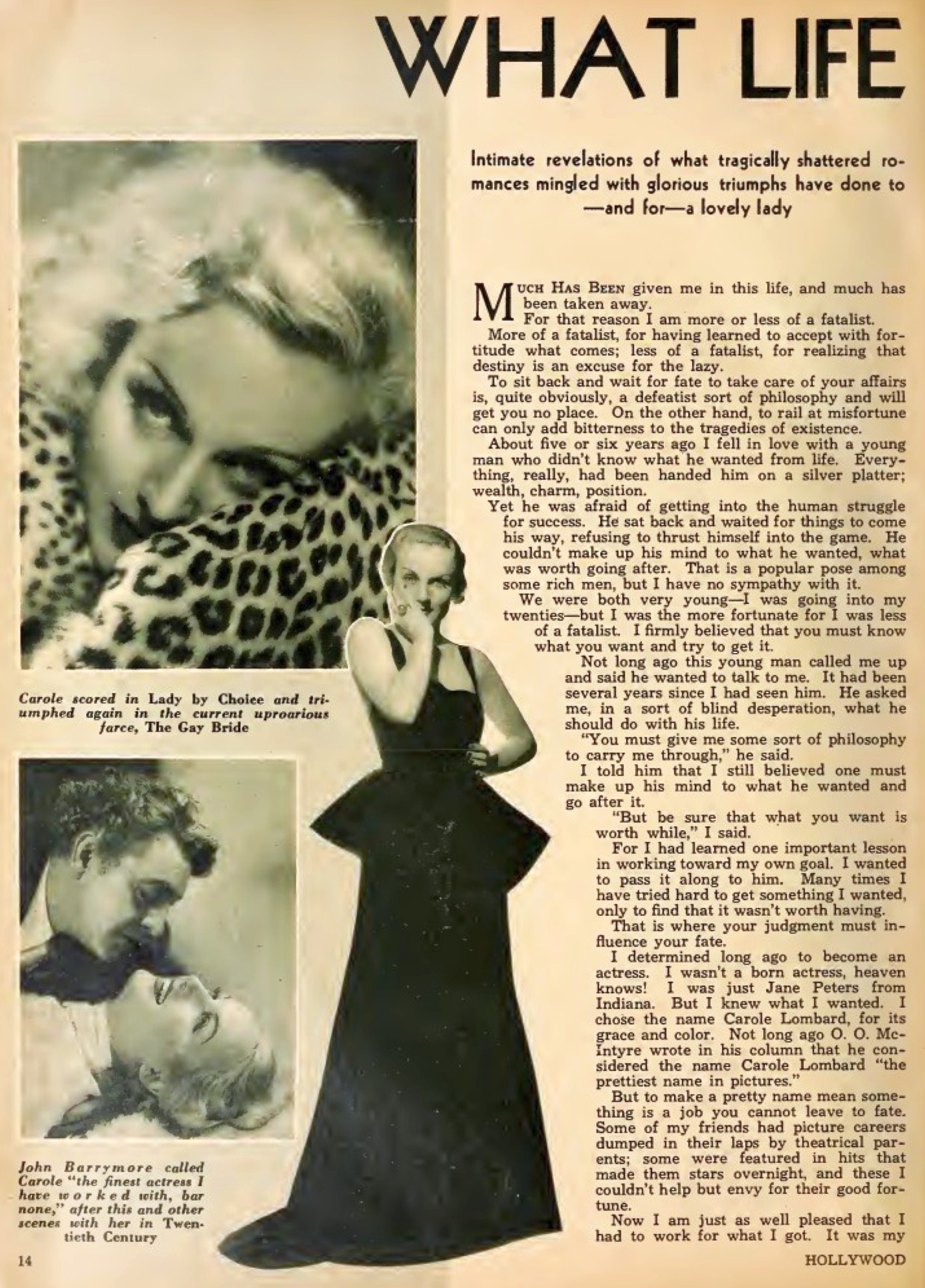 carole lombard hollywood february 1935a