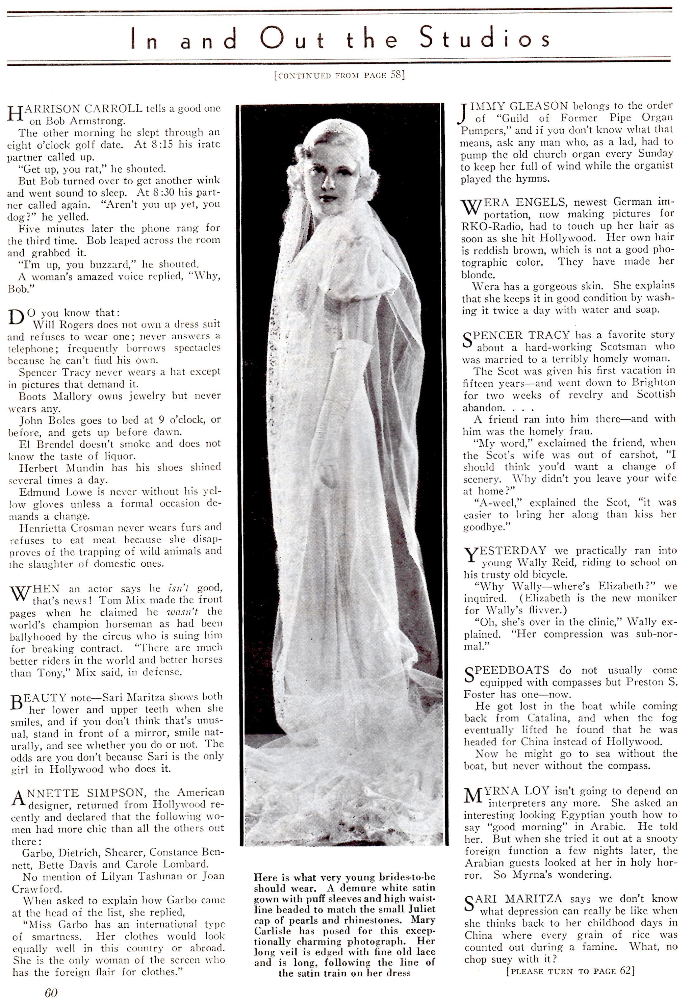 carole lombard shadoplay may 1933fa