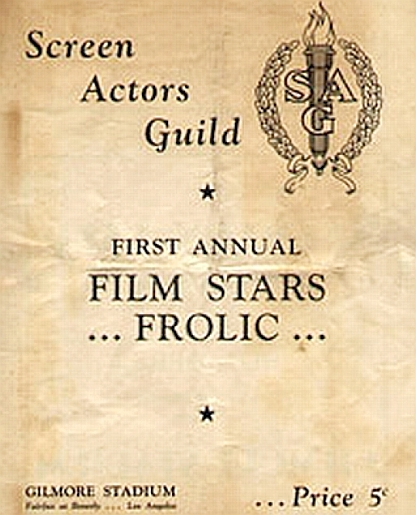 carole lombard sag film stars frolic 052034a