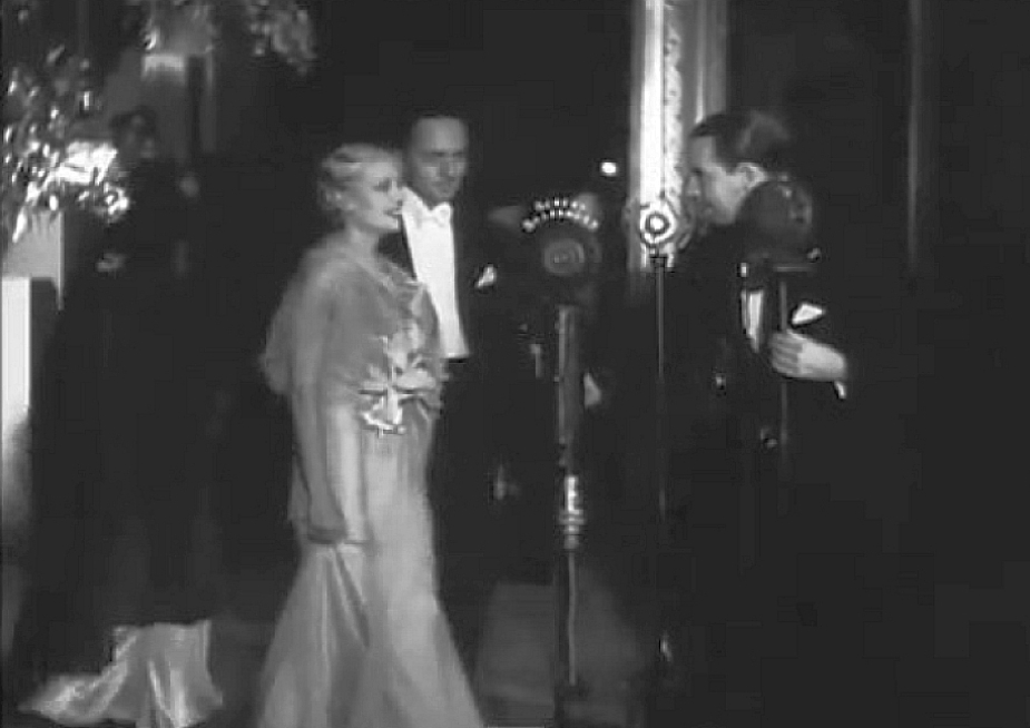 carole lombard william powell 100731 wiltern theatre opening 01a