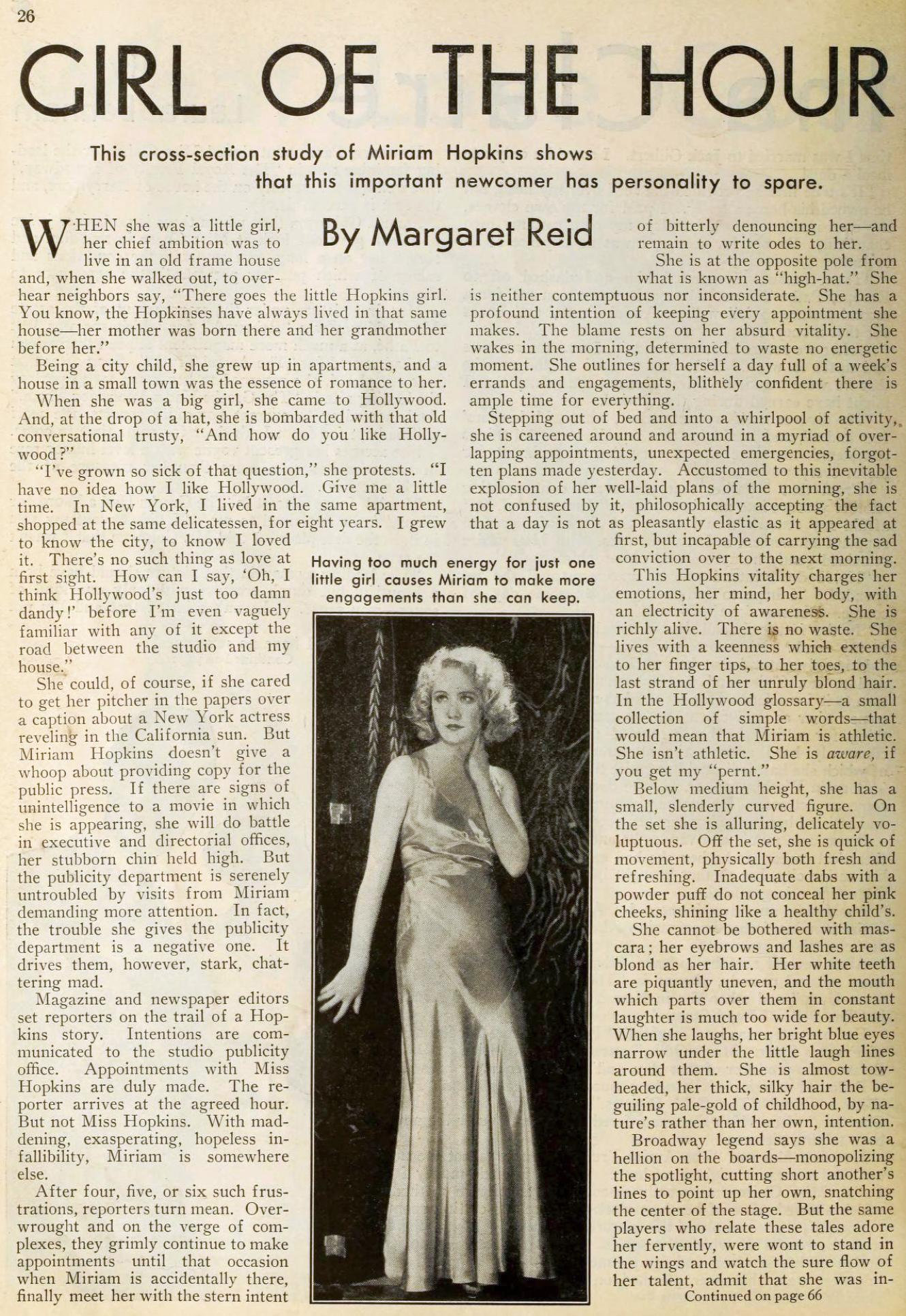 picture play june 1932ca