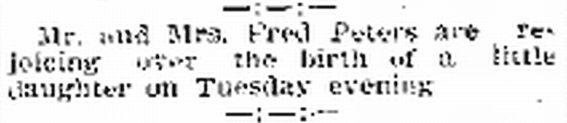 carole lombard 100808 fort wayne journal-gazette closeup