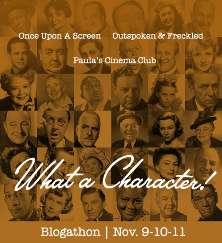 2013 what a character blogathon banner 00a