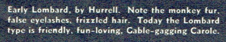 carole lombard look 082740c