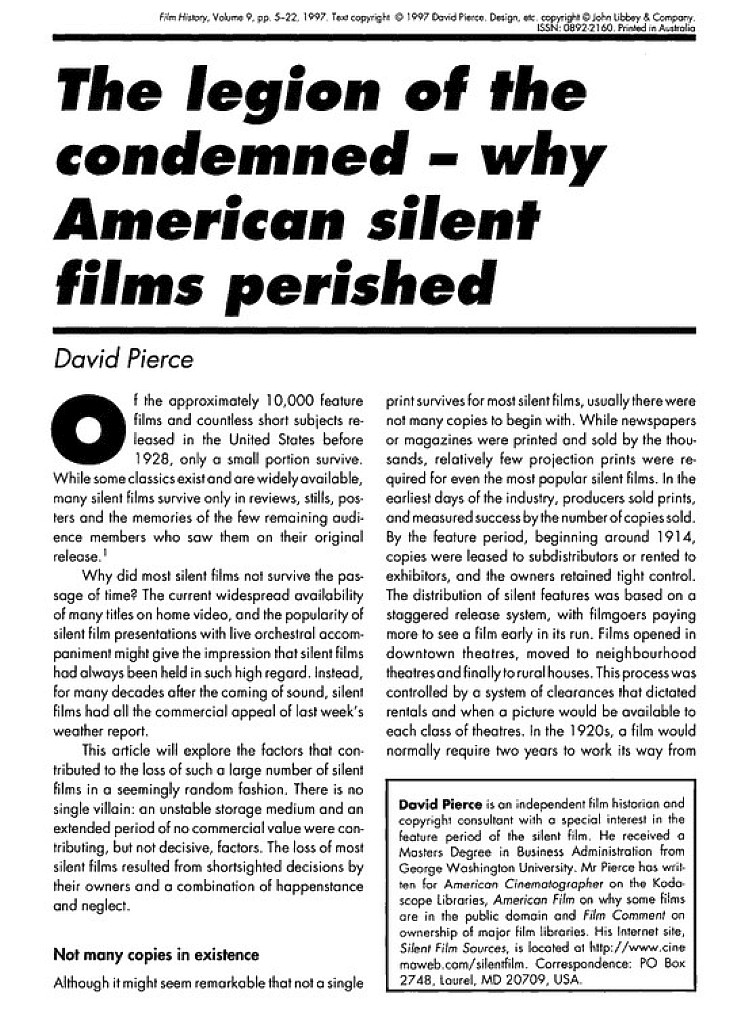 silent film preservation 01
