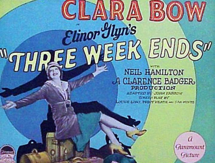 clara bow 26a