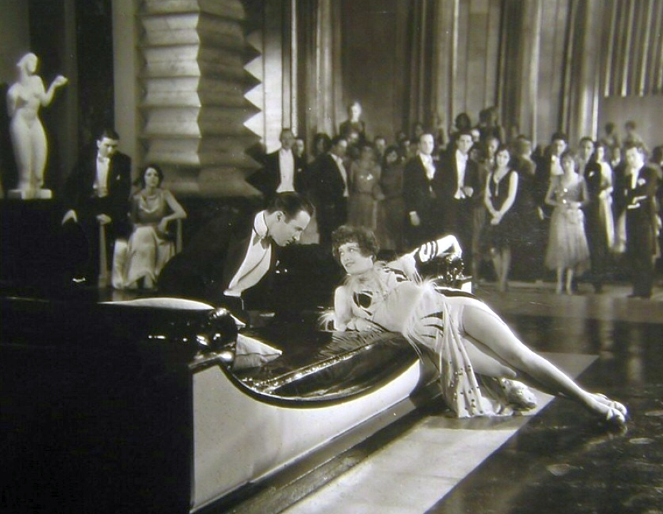 joan crawford our modern maidens 00a
