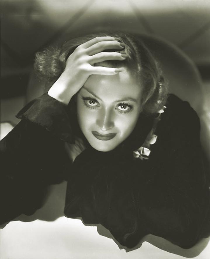 joan crawford hurrell 1933a