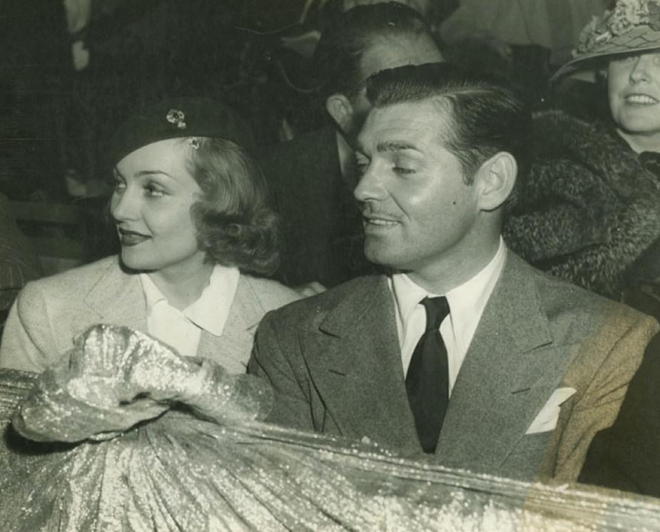 carole lombard clark gable 1936a polar palace 01 front