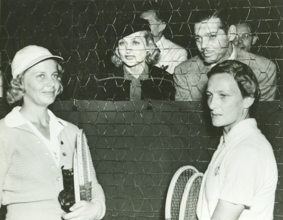 carole lombard clark gable 1937a alice marble helen jacobs 00 front