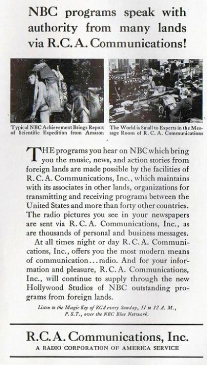 hollywood reporter 102138 nbc radio city 03