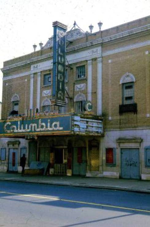 columbia theater baltimore 00a