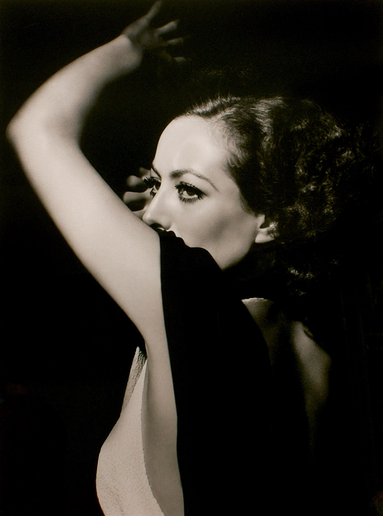 george hurrell joan crawford 00a