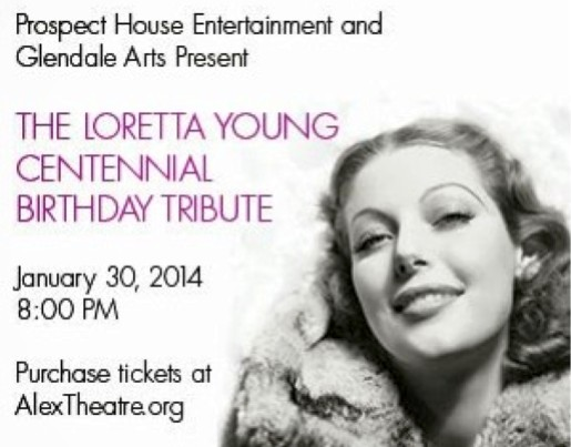 loretta young centennial birthday tribute 00a