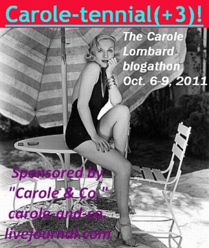 carole lombard carole-tennial banner 01b