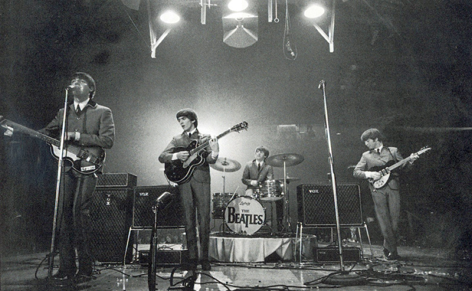 beatles 021164 washington coliseum 01a