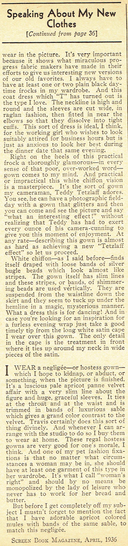 carole lombard screen book april 1936d