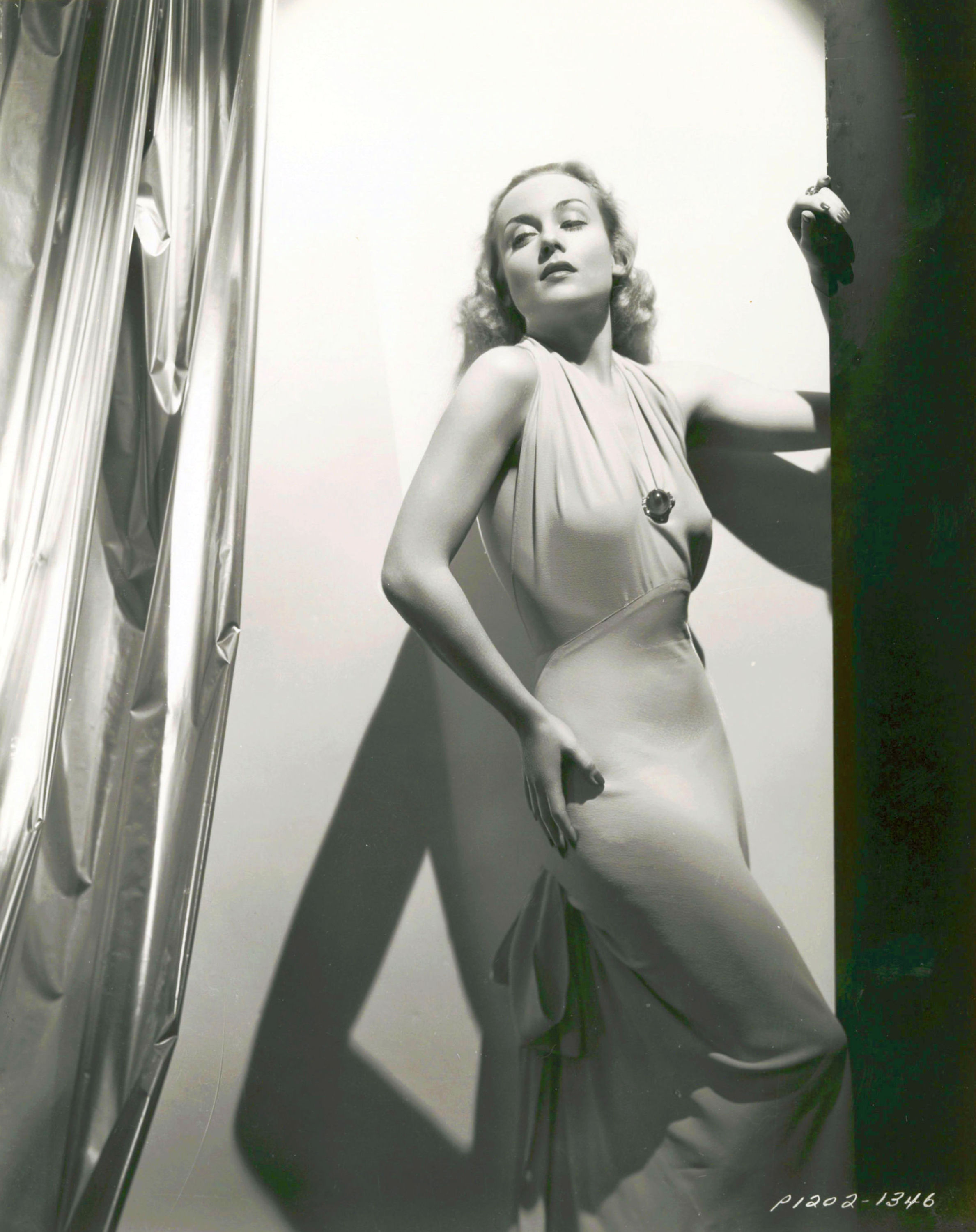 carole lombard p1202-1346a largest
