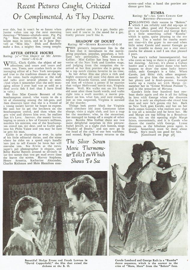 carole lombard silver screen april 1935f