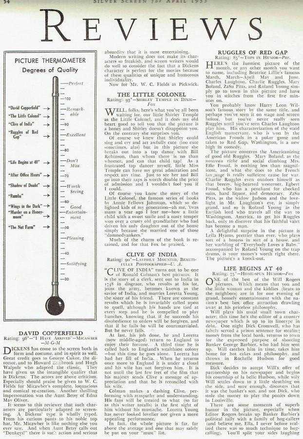 carole lombard silver screen april 1935g