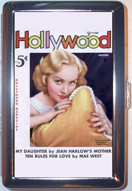 carole lombard case hollywood magazine november 1935a