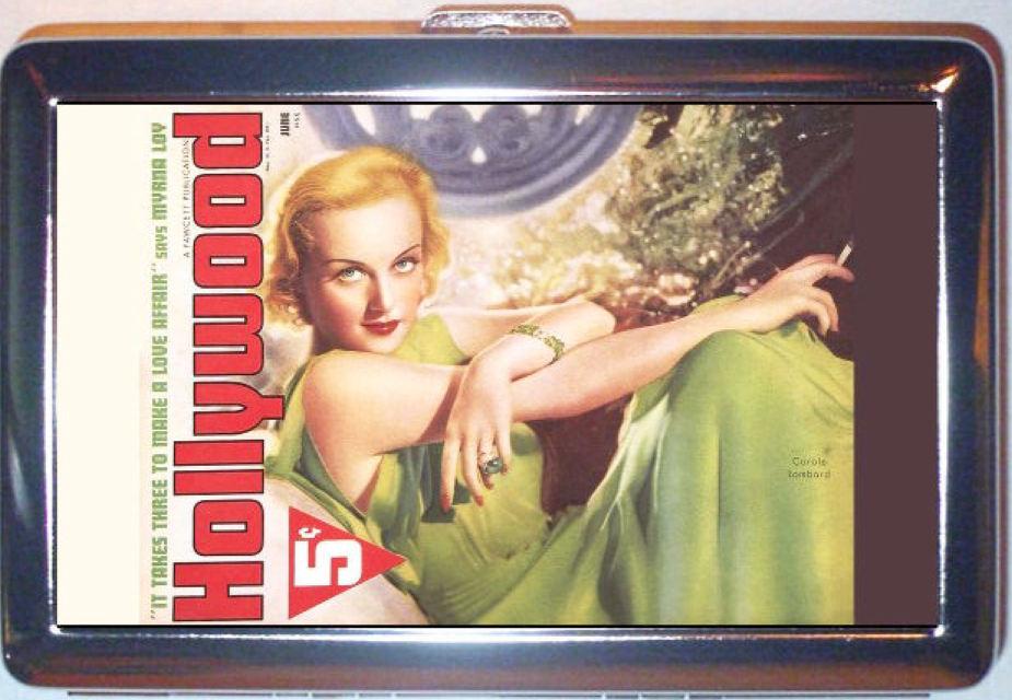 carole lombard case hollywood magazine june 1938a