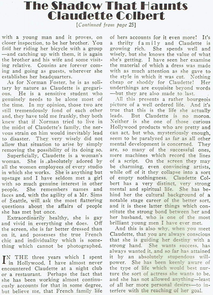 screen play february 1935c