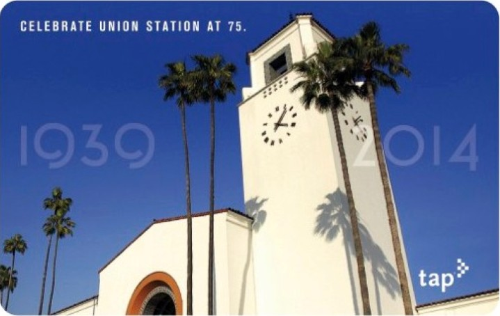 los angeles union station tap card 01