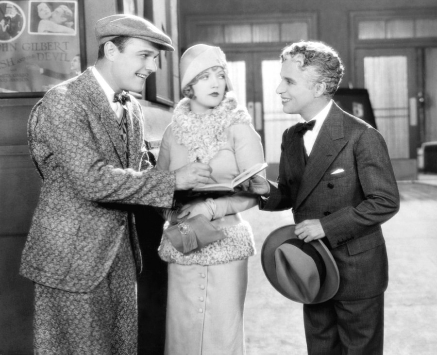 marion davies show people 06a
