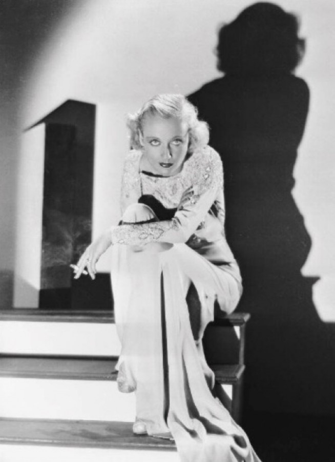 carole lombard gown 00