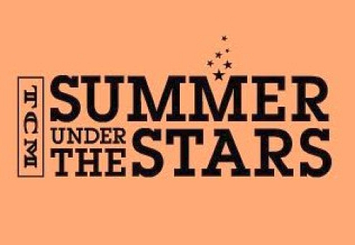 tcm summer under the stars 00a