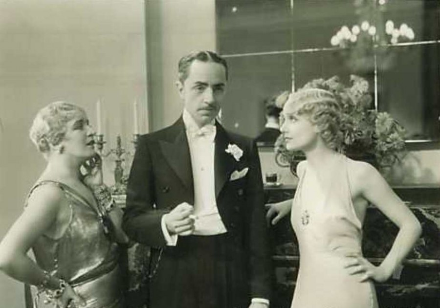 carole lombard ladies man 05d