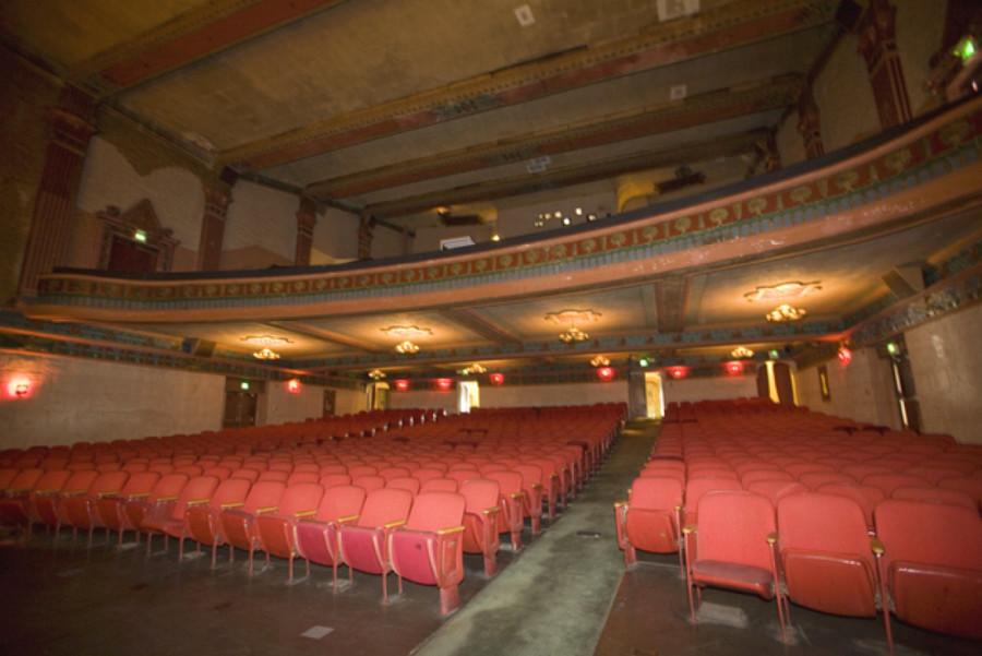 rialto theatre south pasadena 06a