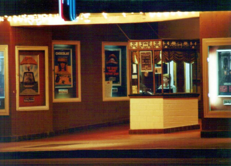 rialto theatre south pasadena 10a
