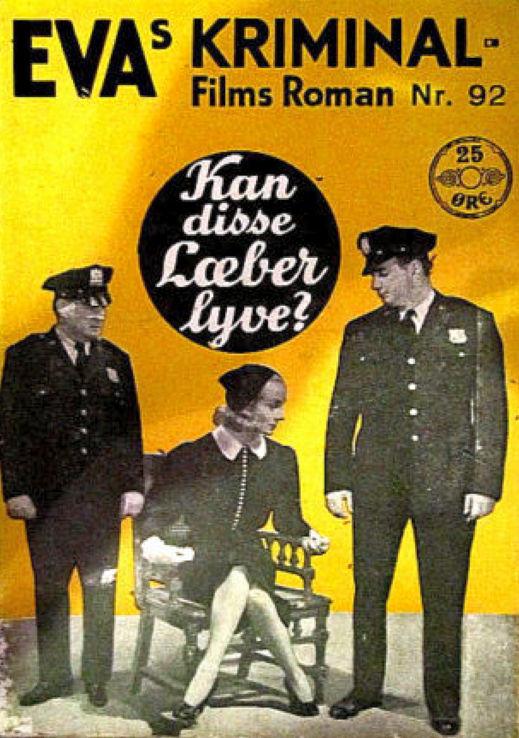 carole lombard true confession danish novel program 00b