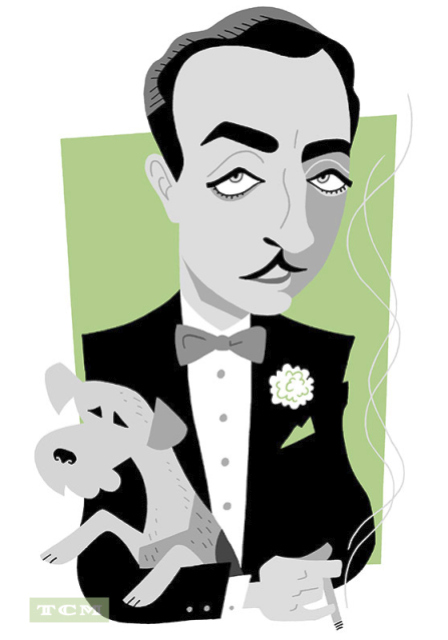 william powell 2014c SUTS