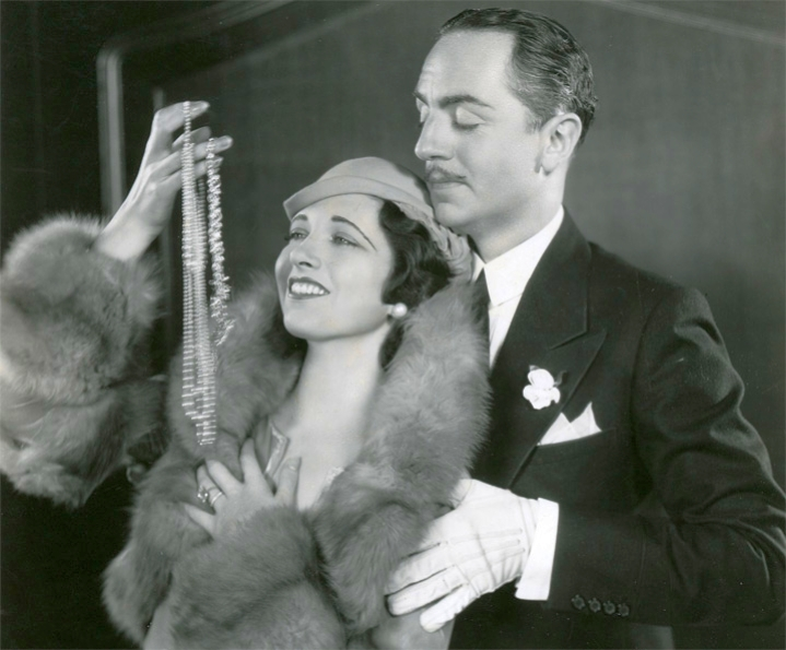 kay francis william powell jewel robbery 01
