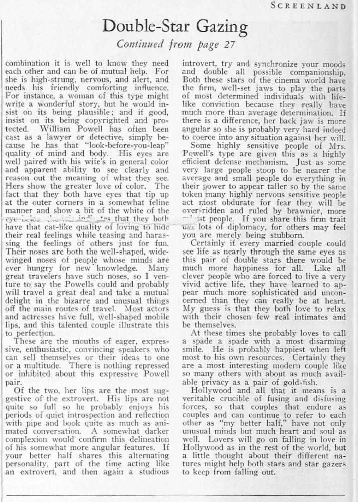 carole lombard screenland june 1933ca