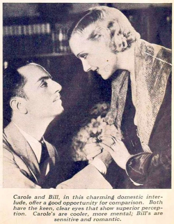 carole lombard screenland june 1933bb